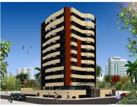 Edificio Brilhance - Delman