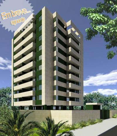 Edifício Grand Bahama - G4 Construções
